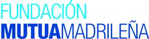 Logo FUNDACION MUTUA MADRILEÑA (1)