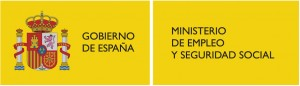Ministerio de Empleo, Cultura y Deporte