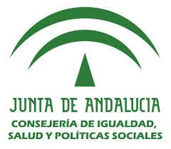 consejeria de igualdad salud y politicas sociales