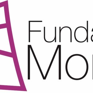 logo-F-MORNESE