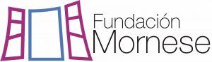 logo-F-MORNESE