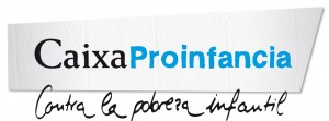 Caixa Proinfancia