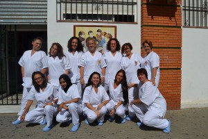 Geriatria_mornese