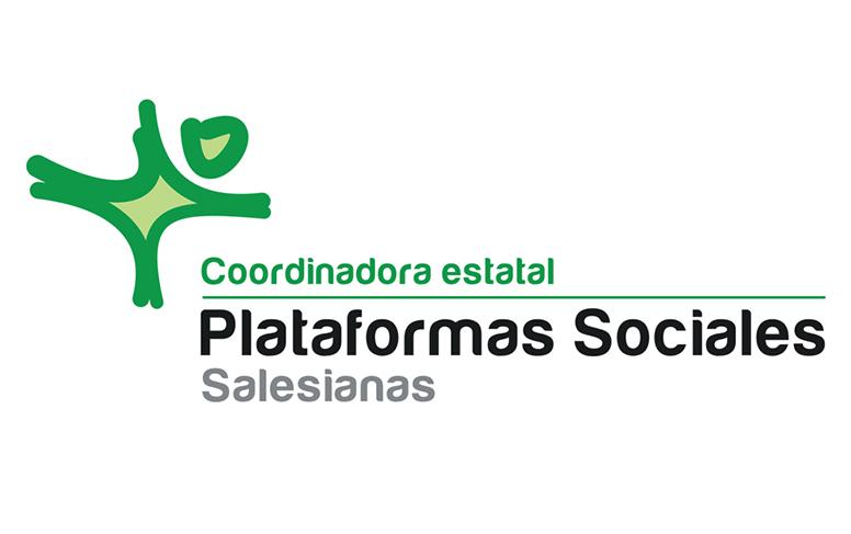 Plataformas Sociales Salesianas