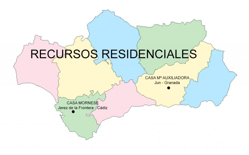 recursos-residenciales