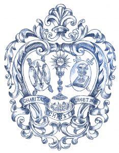 escudo-santa-marta-2
