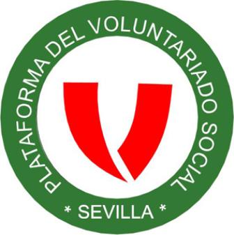 logo-pvss