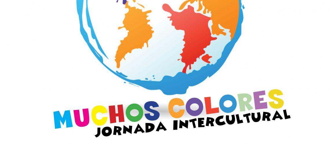 Un solo mundo - muchos colores