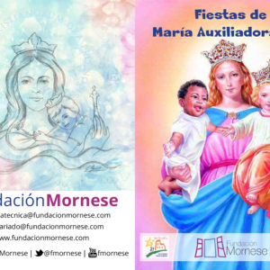 Diptico Semana Maria Auxiliadora 2017-1