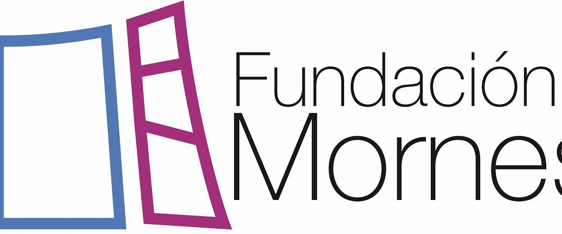logo F MORNESE