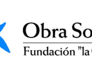 468_el-programa-incorpora-la-caixa-ha-seleccionado-punto-autoempleo-incorpora-cocemfe-asturias