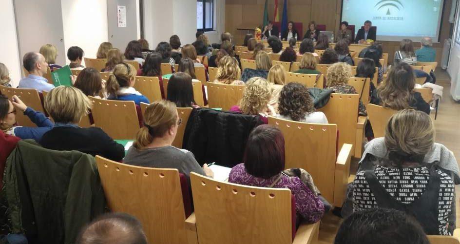 Imagen de http://www.20minutos.es/
