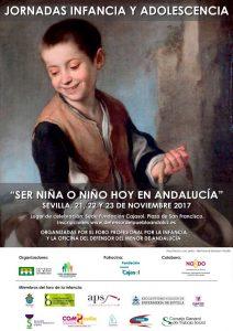 jornadas-infancia-adolescencia-defensor-menor-andaluz