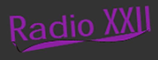 radioxxii