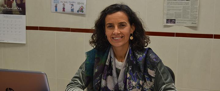 NOT_Andalucía-entrevista-Rosa-Gil-fundación-mornese_REV