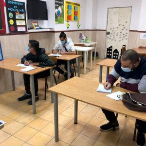 alfabetización-jerez-sep