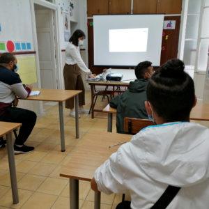 alfabetización-jerez-sep4