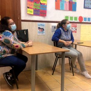 Escuela-de-padres-Jerez