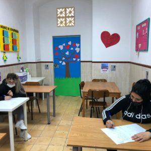 Escuela-de-padres-Jerez2