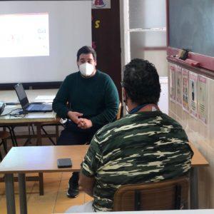 Escuela-de-padres-Jerez4