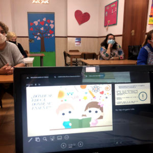 Escuela-de-padres-Jerez5