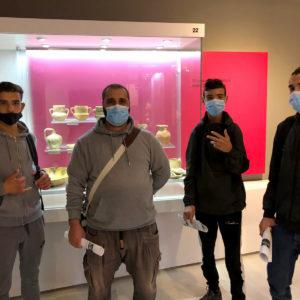 masesmas-visita-Jerez4