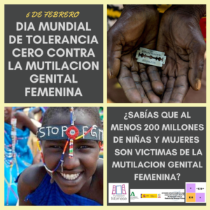 Contra la MGF 1