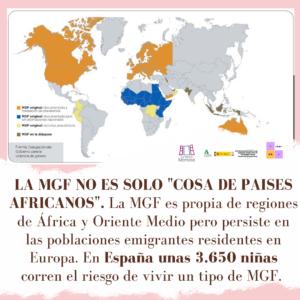 Contra la MGF 2 (1)