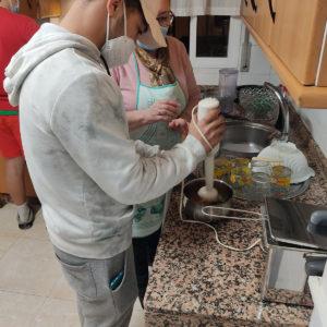 casahogar-cocina2