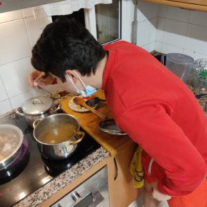 casahogar-cocina3