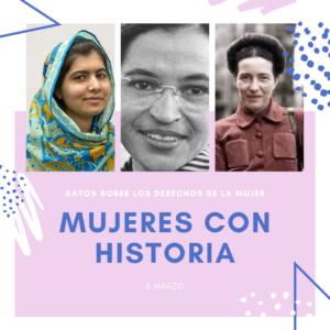 mujeres-con-historia