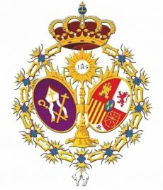 Hermandad San Bernardo