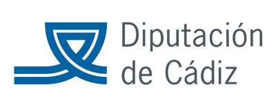 logo_DIPU-CADIZ