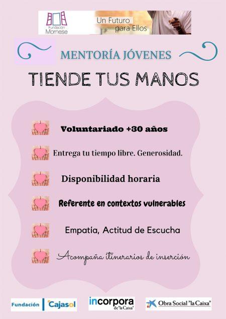 mentoria-2020-21-2