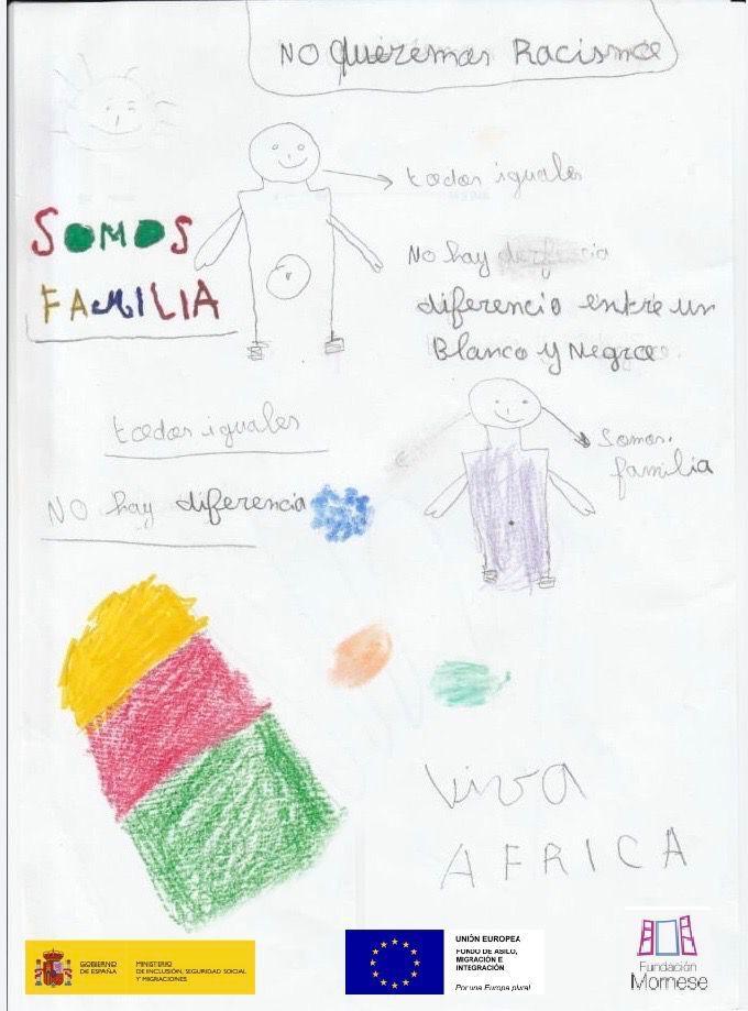 Racismo-Jerez5