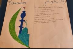 ramadan-jerez2