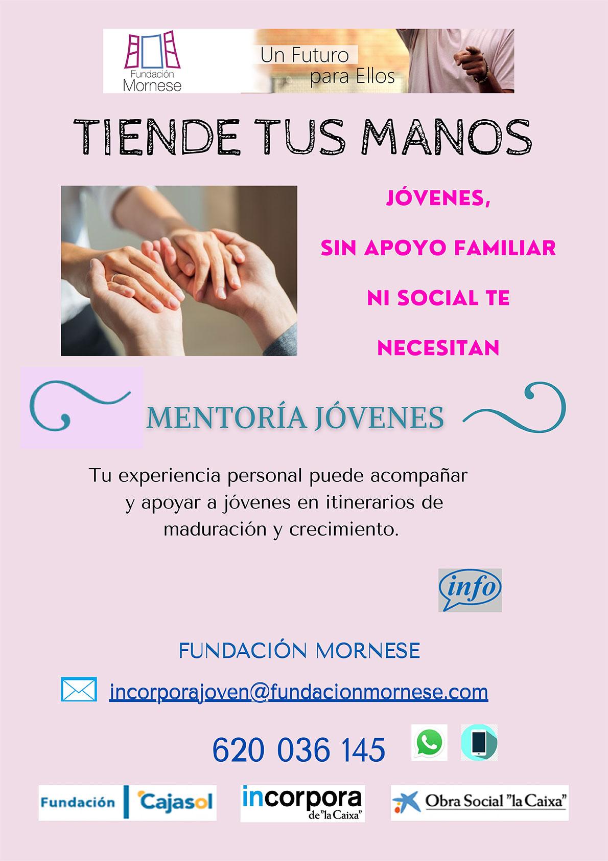 mentoria-2020-21-1