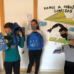 mochilas-caixa2