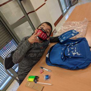mochilas-caixa3