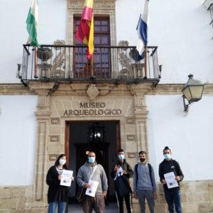masesmas-visita-Jerez