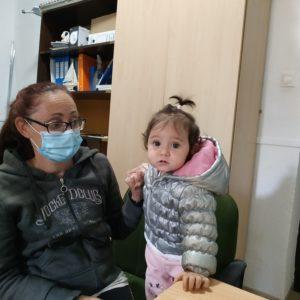 centro-materno-infantil-navidad2