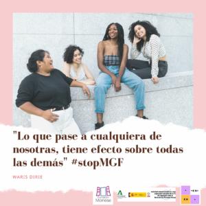 Contra la MGF 4
