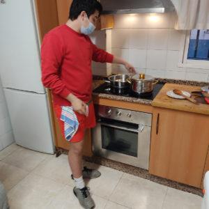 casa-hogar-cocina