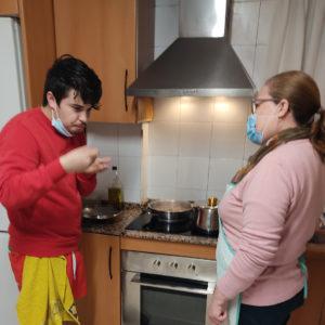 casahogar-cocina4