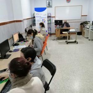 eracis-informática4