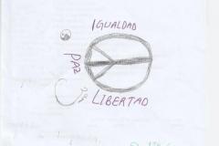 Racismo-Jerez4