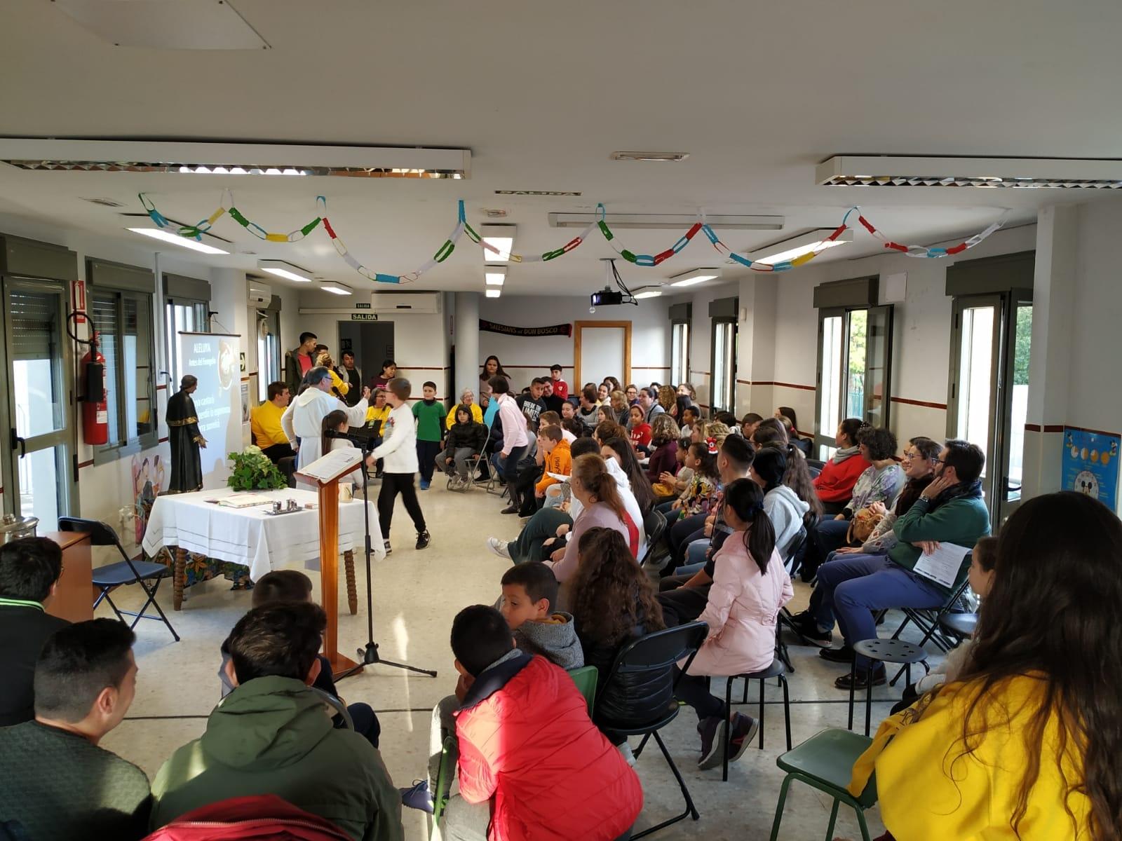 DonBosco-SorEusebia-eucaristia