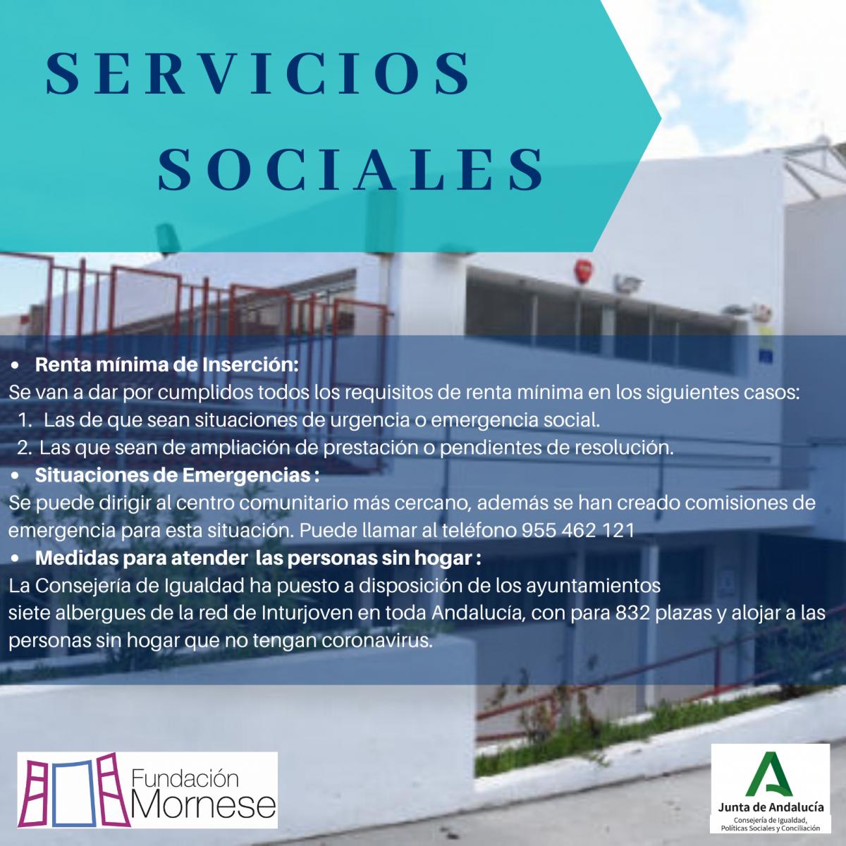 medidas-sociales2